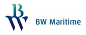 BW Maritime